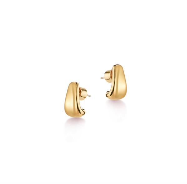 Juno Huggies | Gold