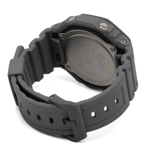 G-SHOCK GA2110ET-8A / Gray
