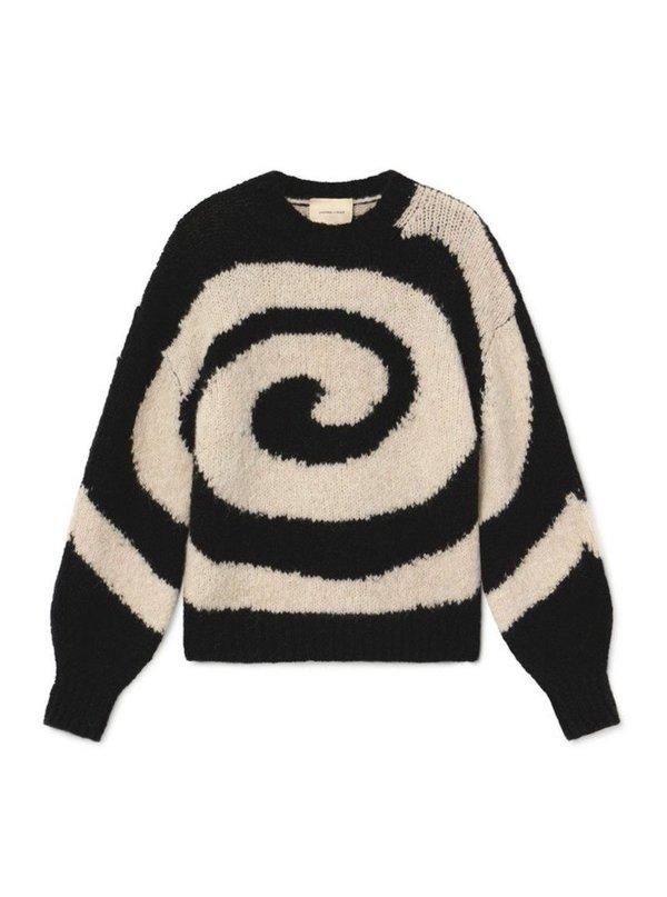 Paloma Wool Twister Sweater