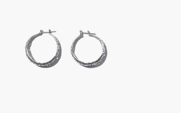 Vintage Fjoka Earrings