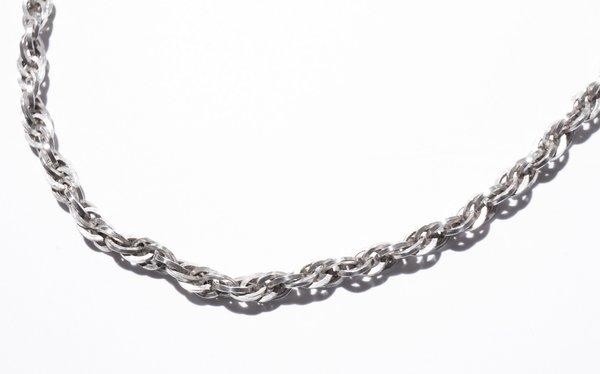 Vintage Fulla Chain