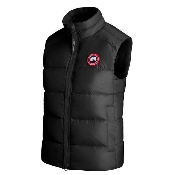 Women's Cypress Vest