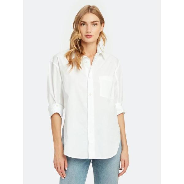 Kayla | Women's Clothing boutique