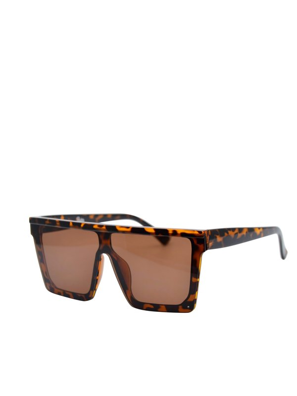 Reality Eyewear MALIBU Glasses - TURTLE