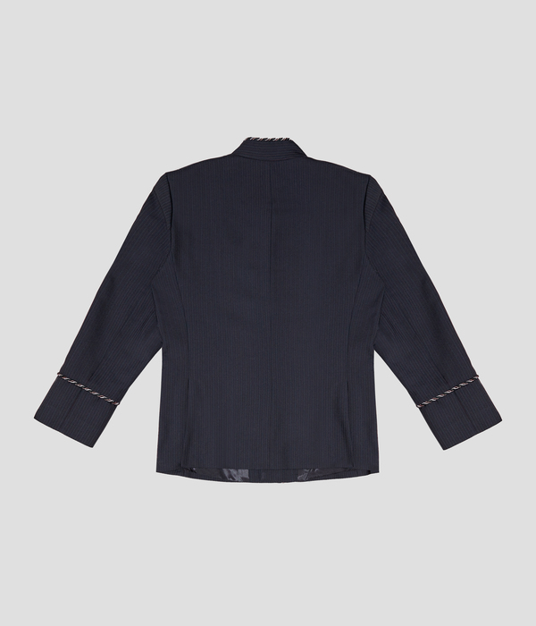 Unisex Carter Young Band Jacket