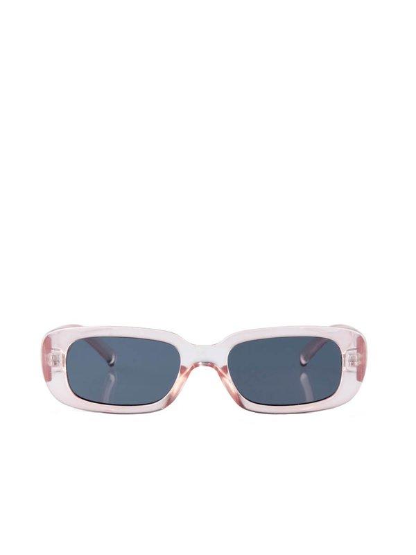 Reality Eyewear XRAY POLARIZED SUNGLASSES - BERRY