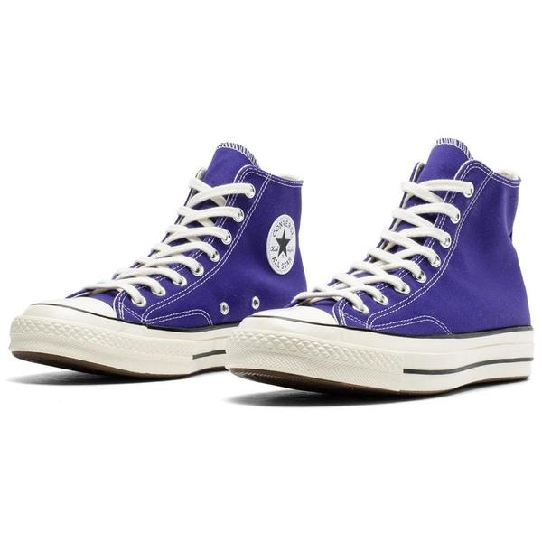 Chuck 70 HI 'Candy Grape'