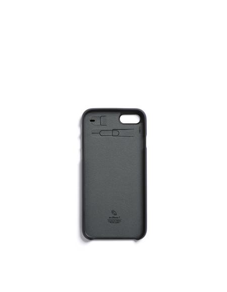 Bellroy Phone Case i7 1 Card Black