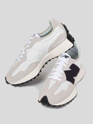 New Balance MS327FE Sneakers - Sea Salt