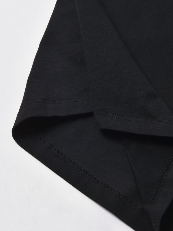 T-SHIRT/T-SHIRT_BLACK 99