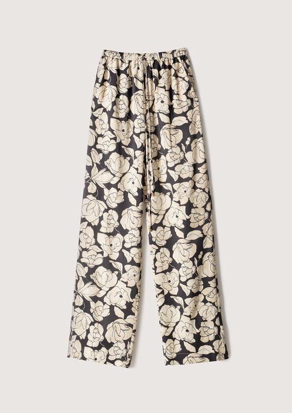 Nanushka Tupsa Pants - Porcelain Rose