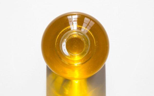 Kindred Black Kalahari Melon Seed Oil