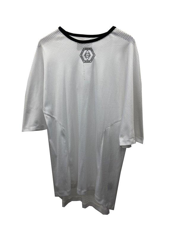 ASGER JUEL LARSEN - T-Shirt