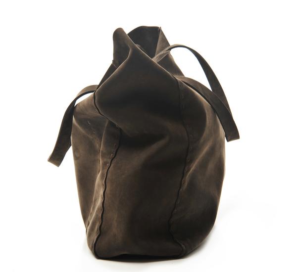 Petite maison christiane rich brown sac bag garmentory - Petite maison christiane ...