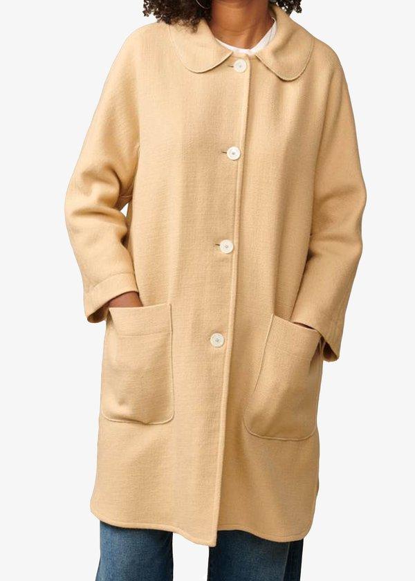 Bellerose Vesper Coat