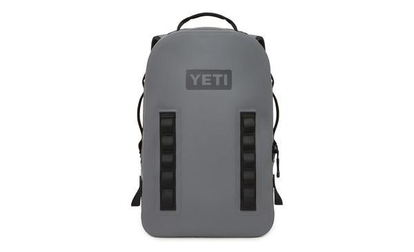 Panga Backpack 28