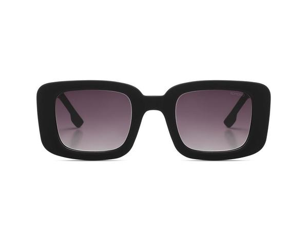 KOMONO Avery eyewear - Carbon