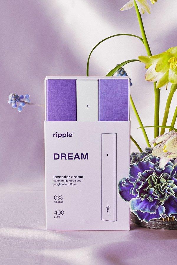 DREAM Aromatic Diffuser