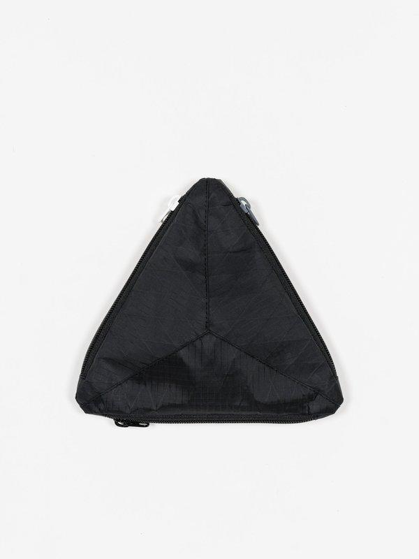 Medium Pouch X-Pac VX07 Black