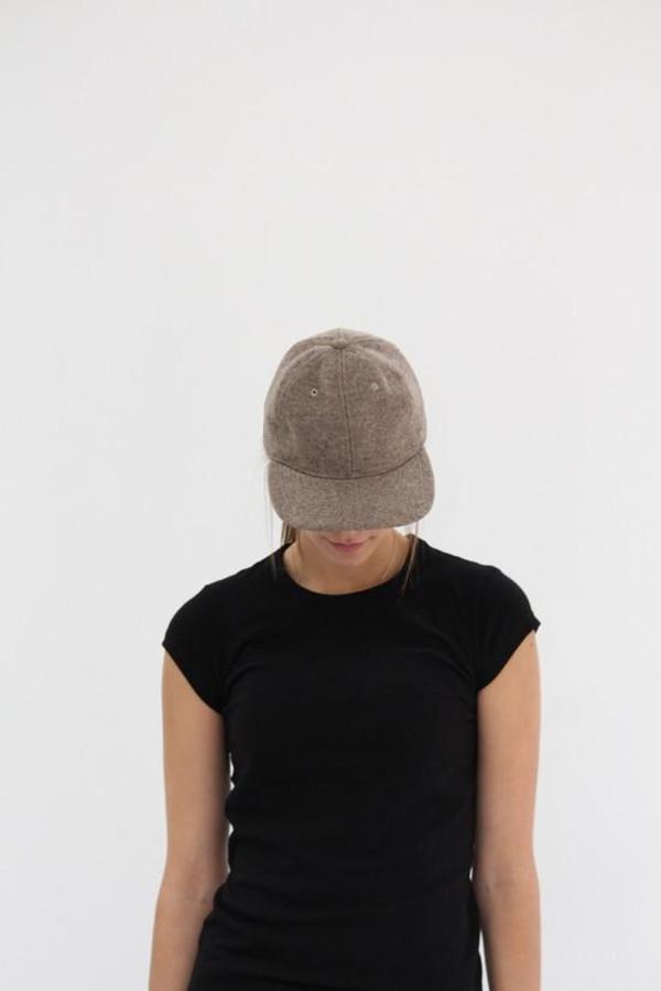 Pendleton Prineville Hat