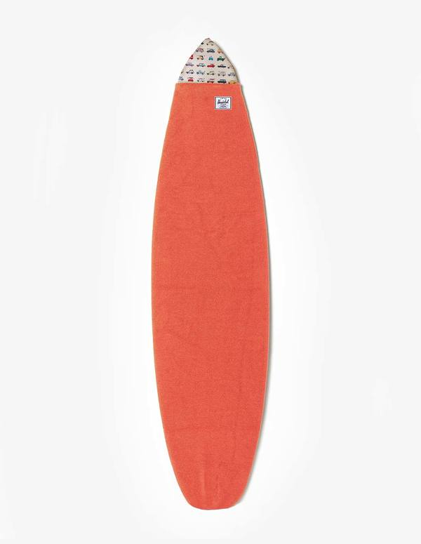Board Sock