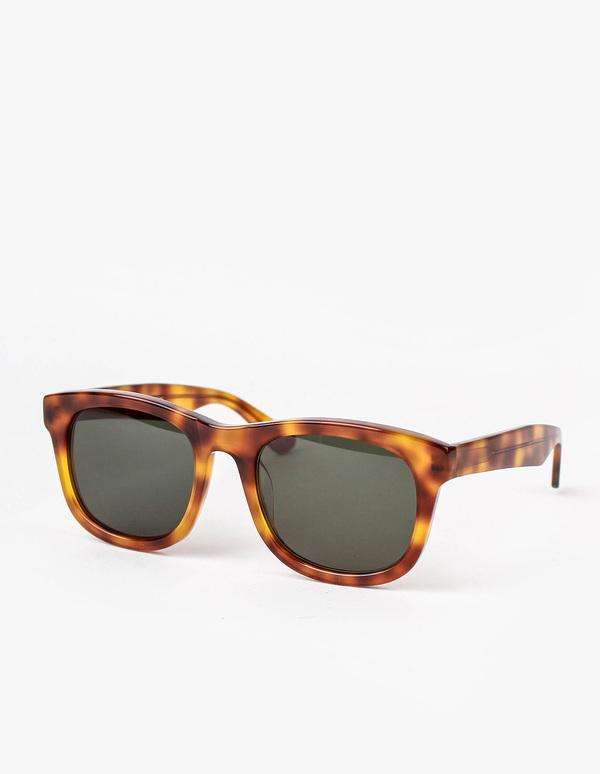 Wolfgang Sunglasses