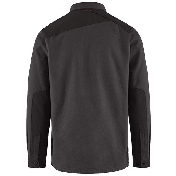 SAMPLE | Forsete Shirt