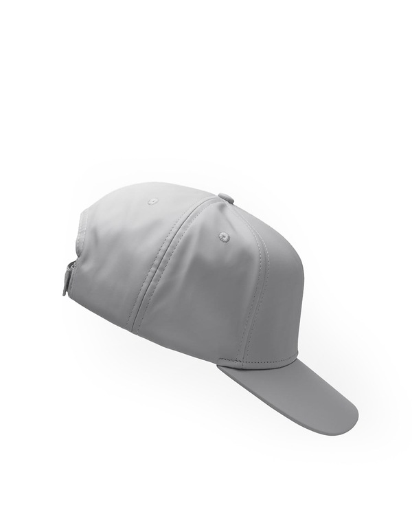 Ølaf Cap