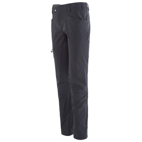 SAMPLE   Hermod Pants