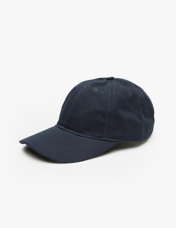 Ølaf Baseball Cap