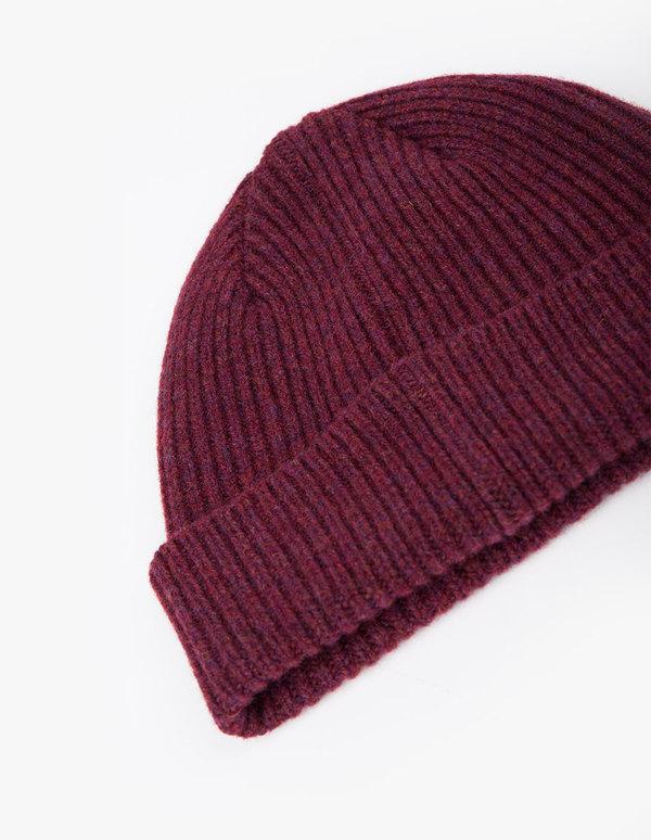 Mahony Hat