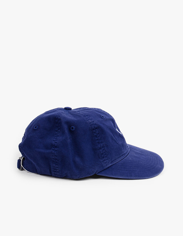 Light Twill Sports Cap