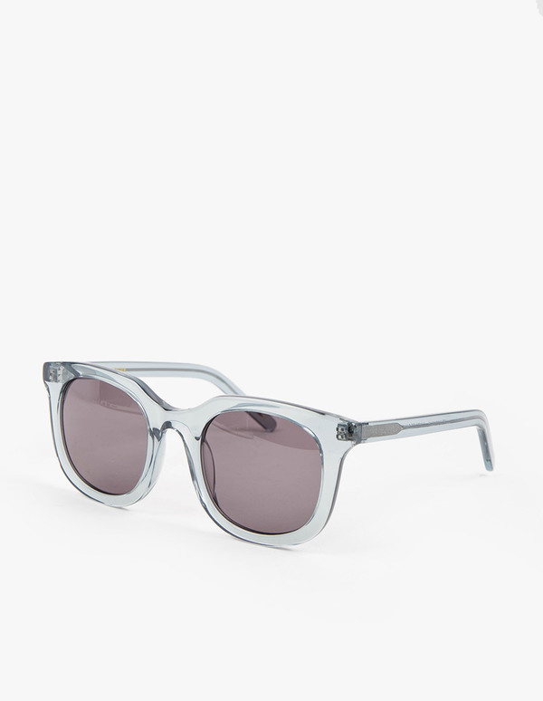 Ace Sunglasses