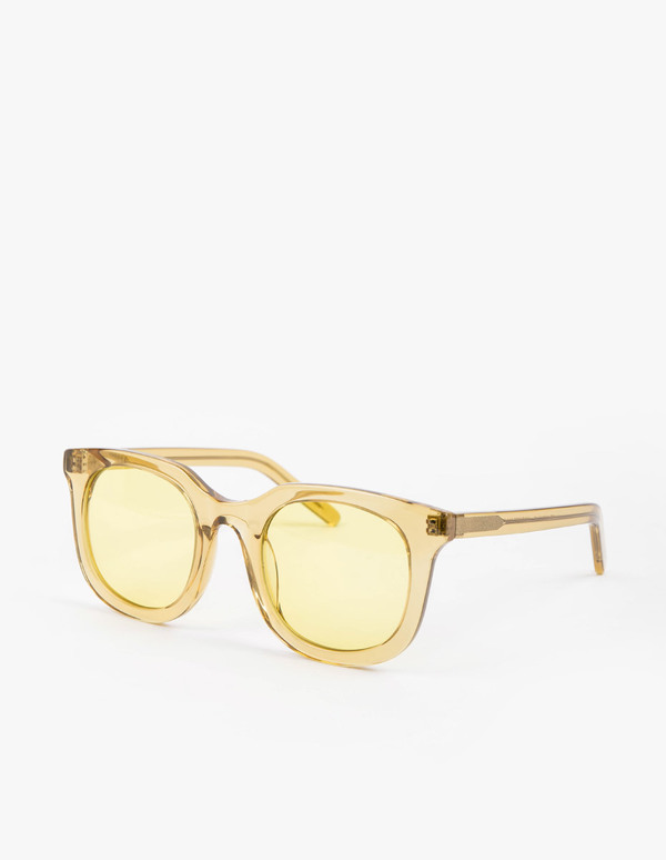 Ace Sunglasses