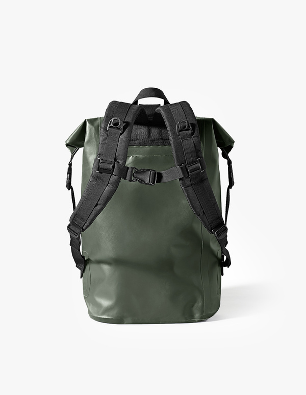 Backpack Dry Day