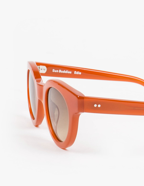 Edie Sunglasses