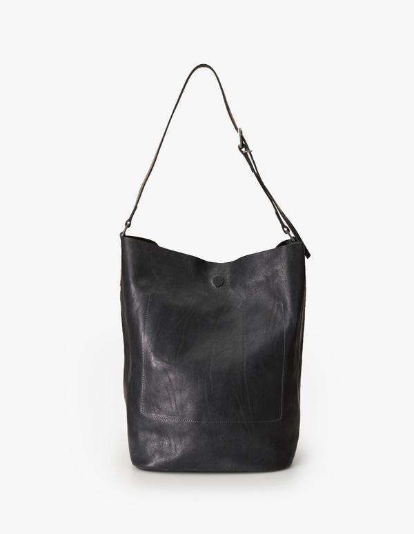 Lloyd Calvert Leather