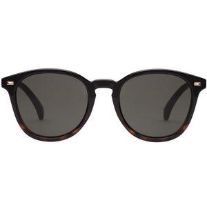 UNISEX Le Specs bandwagon eyewear - black tort