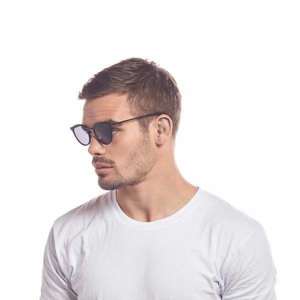 UNISEX Le Specs tornado eyewear - black
