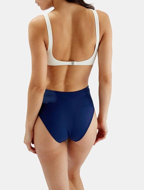 Bailey Swimsuit