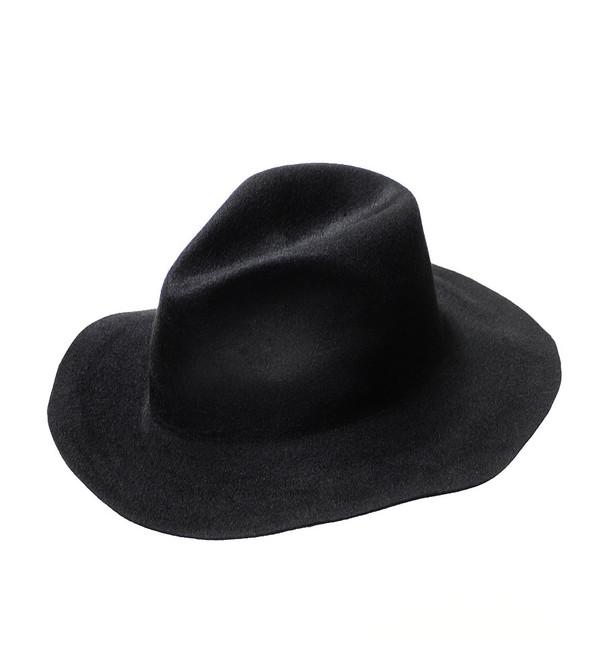 7b23a6bec6a Reinhard Plank Spaventa Hat