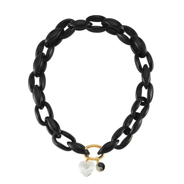 Necklace Balance