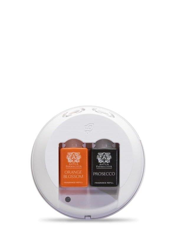 Antica Farmacista Pura Smart Home Fragrance Diffuser