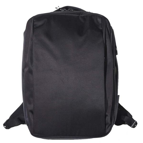 Cube Trip Bag