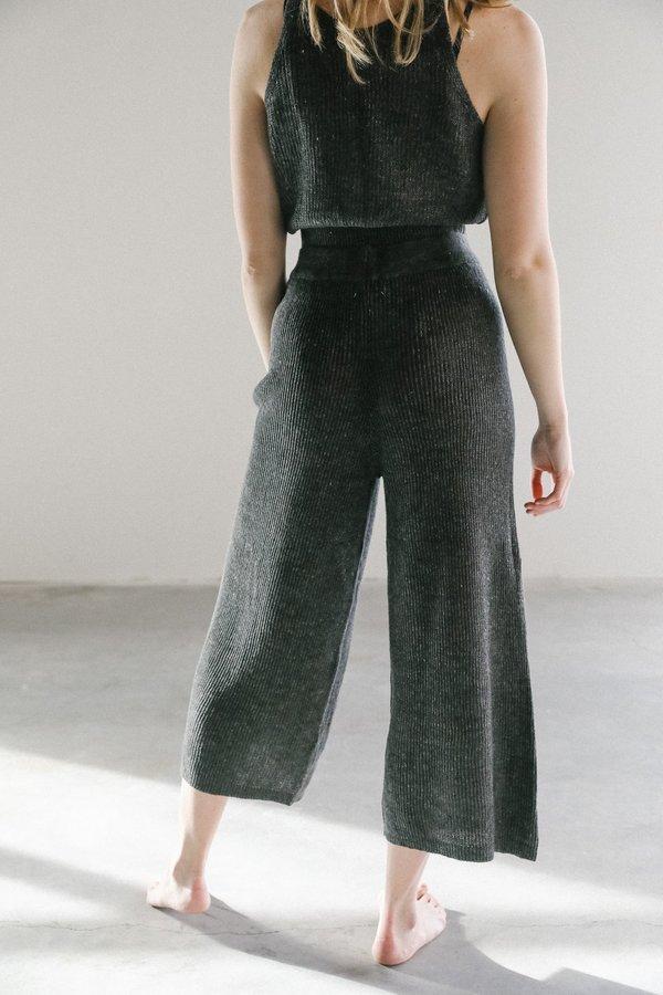 Rowie Nova Knit Pant