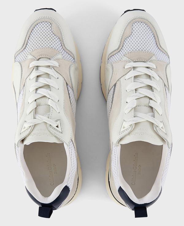 Officine Générale Davie Sneaker