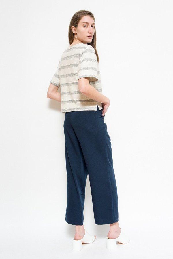 Native Youth Boat House Trouser