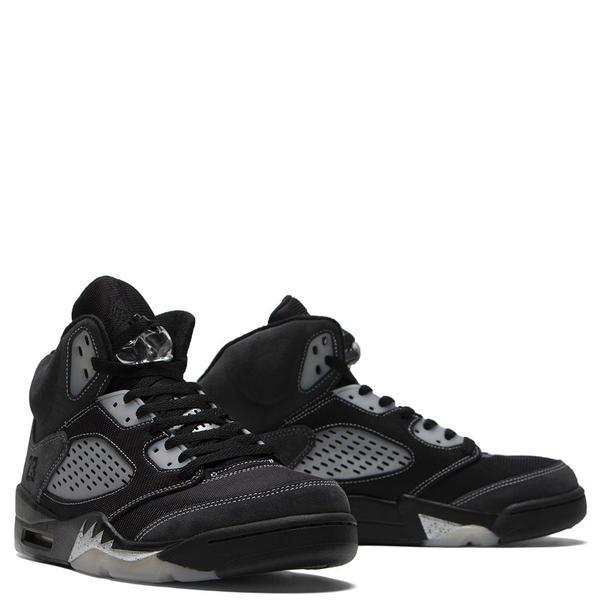 Jordan 5 Retro / Anthracite