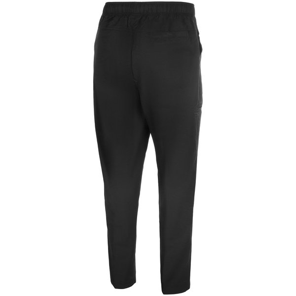 NSW WOVEN PANT