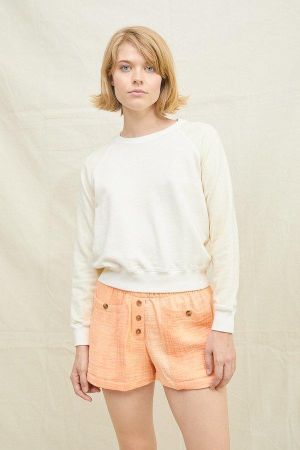 OVERSTOCK- Organic Cotton Boxer Shorts